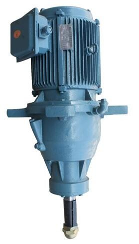 NGW-L-F Series Speed Reducer For Cooling Tower